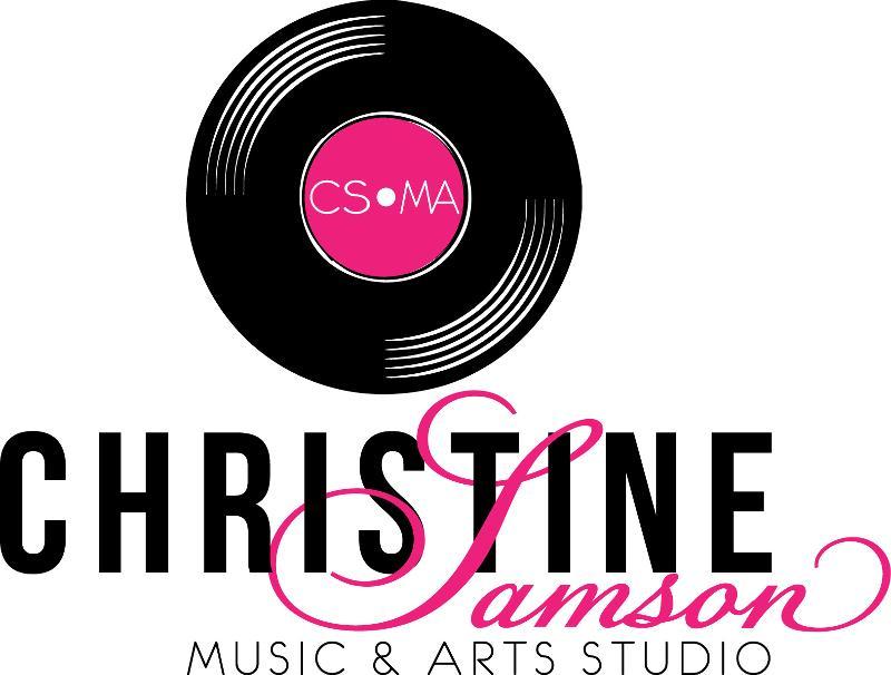 CSMA Studio Logo