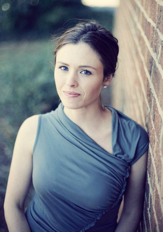 Emily Alexander