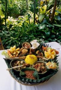 BALI-TRADITIONAL-INDONESIAN-FOOD