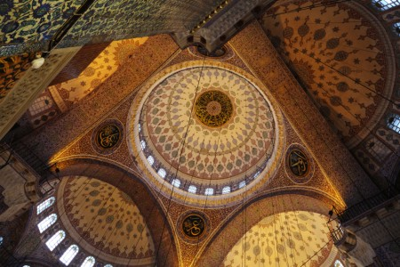 istanbul-intricate-art
