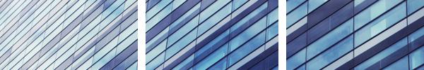 glass building tri image