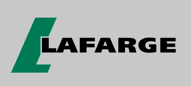 Lafarge website