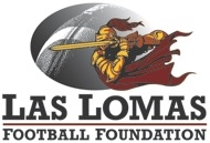 LL Football Foundation