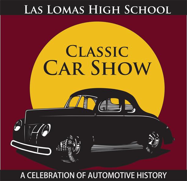 2012 Car Show