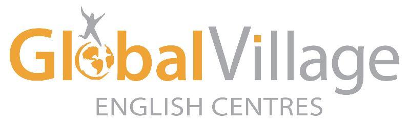 Global Village English Centres Australia