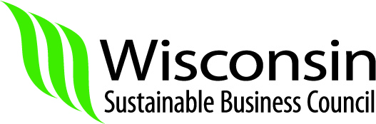 Sustainable Business Council Logo