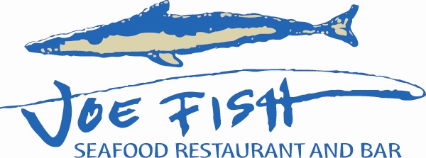 Joe Fish Restaurant and Bar