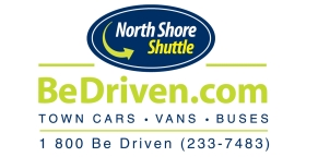NorthShore Shuttle