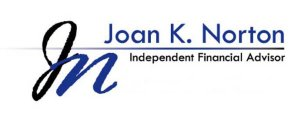 Joan Norton Financial