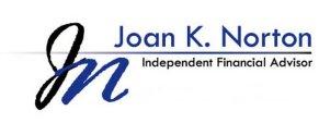 Joan Norton Financial