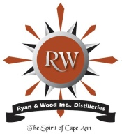 Ryan and Wood Distilleries
