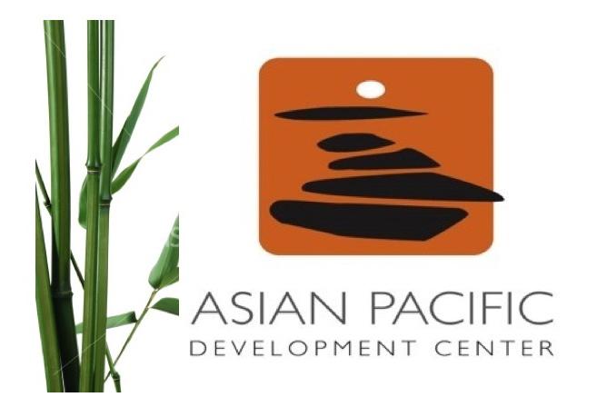 Asian pacific center colorado