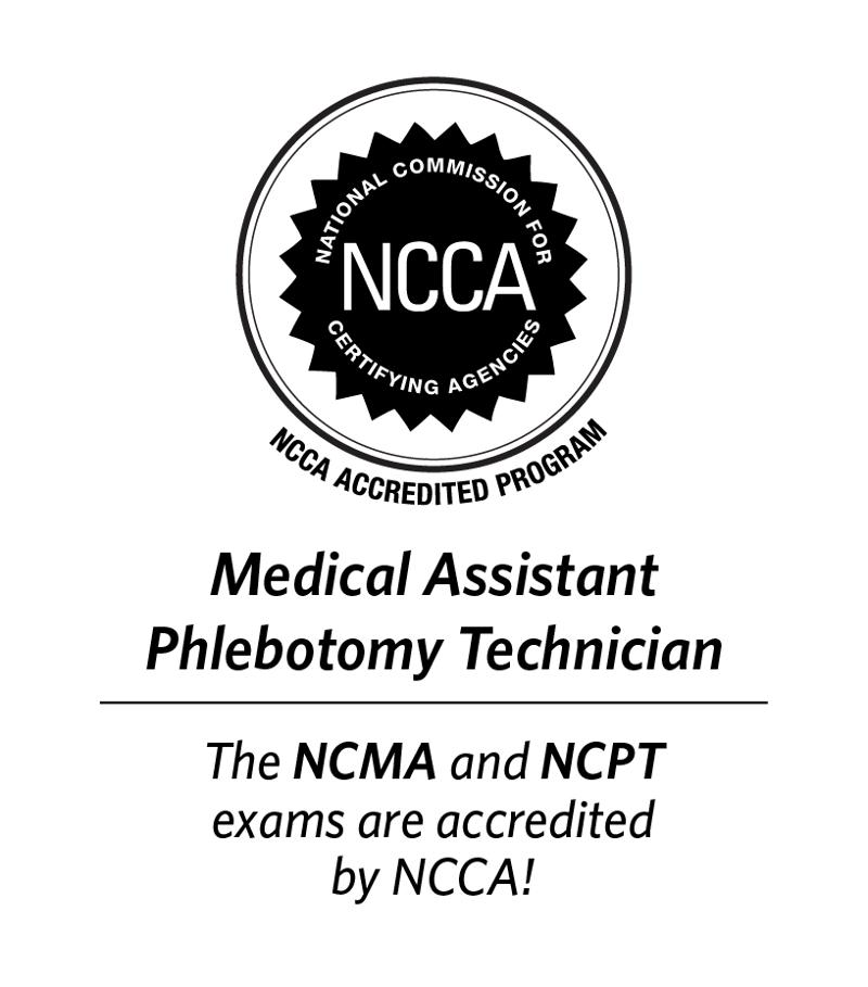 My blog for Certified phlebotomy technician