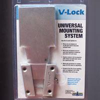 V lock package