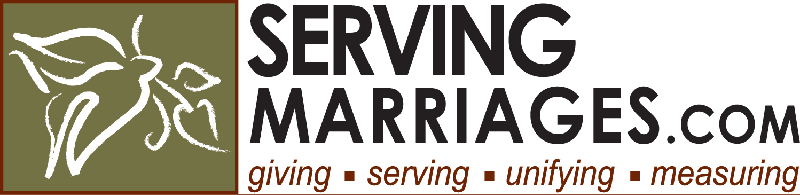 Serving Marriages, Inc.