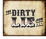The Dirty Lie - www.thedirtylie.com
