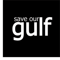 Save Our Gulf - www.saveourgulf.org
