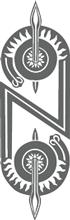 Neurosis/Neurot Recordings