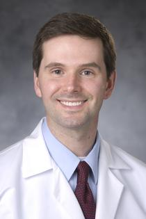 Jonathan C. Routh, MD, MPH-2011