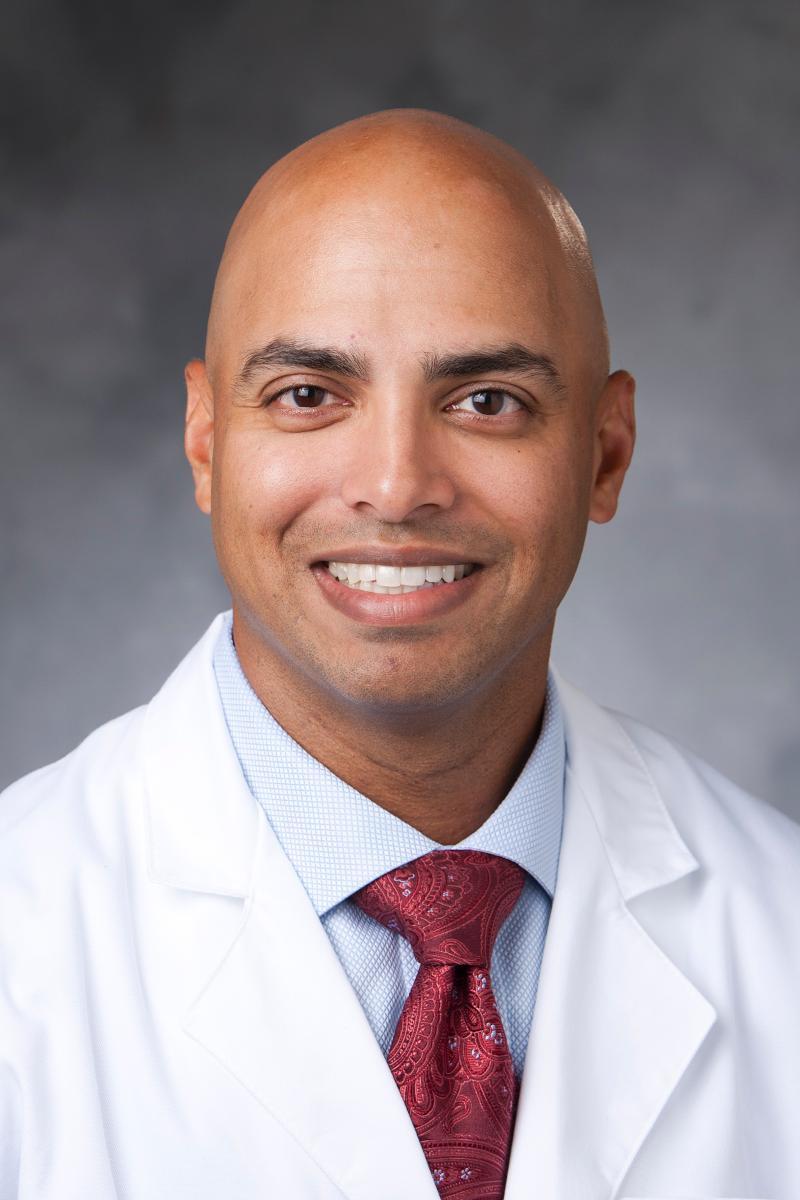 News From Division Of Urologic Surgery Duke University