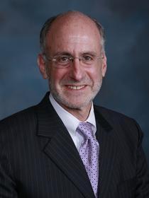Glenn Preminger, MD 2011