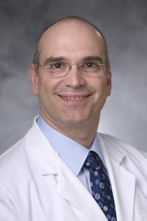Charles J. Viviano, MD, PhD-2011
