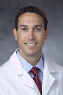 Aaron C. Lentz, MD-2011