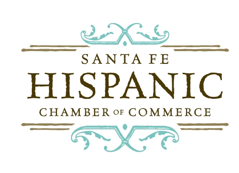 Santa Fe Hispanic Chamber of Commerce