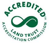 McKenzie River Trust: An Accredited Land Trust