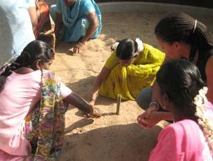 indiateachers