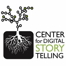 Center for Digital Storytelling