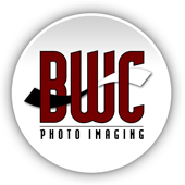 BWC Photo Lab