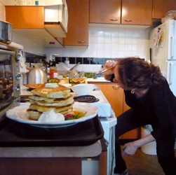 carol-pancakes
