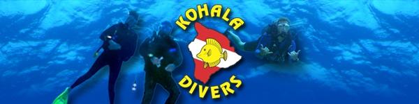header divers