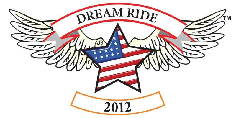 Dream Ride 2012