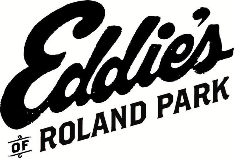 eddies logo