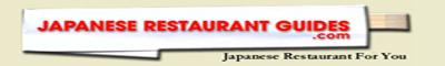 JRN logo