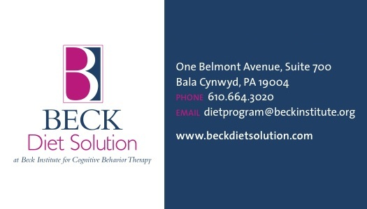 Beck Diet Solution Business