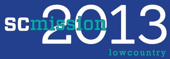 SC Mission 2013