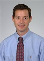 Eric Graham MD
