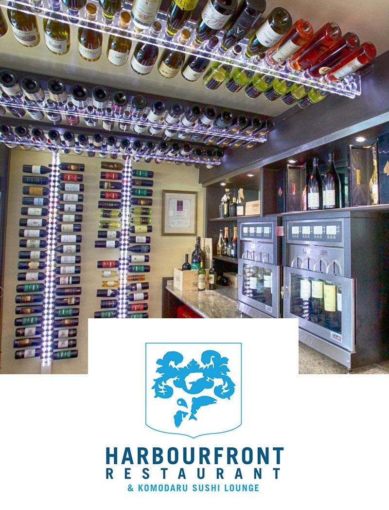 winerm