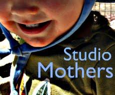 Studio Mothers