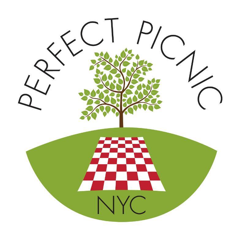 Perfect Picnic NYC