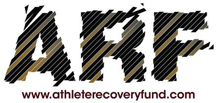 www.athleterecoveryfund.com