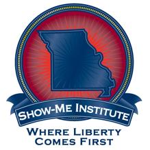 SMI logo