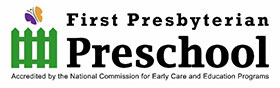 accredited preschools vs non accredited preschools The nces fast facts tool provides quick answers to many education questions some children attend center-based arrangements such as preschools.
