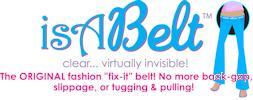 isABelt Ltd.