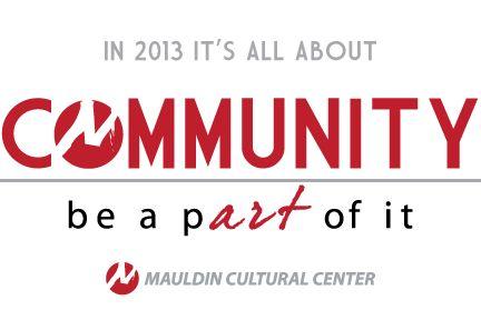 2013 mcc community