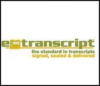 e-Tran logo