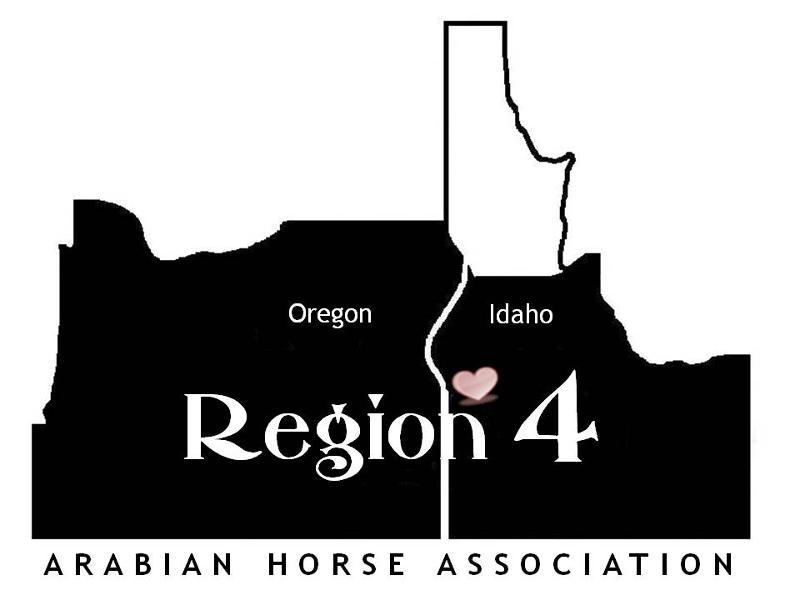 states logo - Region 4